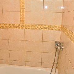 Хостел Греческий-15 ванная фото 4