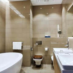 Отель Tallink Spa And Conference 4* Люкс фото 3