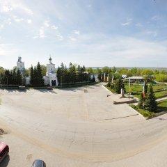 Гостиничный комплекс «Боровница» фото 3