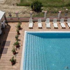 Отель Rich 3 Болгария, Равда - отзывы, цены и фото номеров - забронировать отель Rich 3 онлайн фото 3