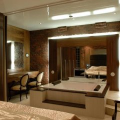signature living liverpool united kingdom zenhotels rh zenhotels com