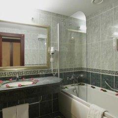 Отель Bodrum Holiday Resort & Spa спа фото 2