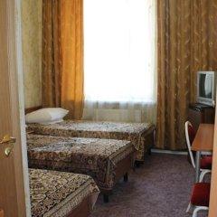 Гостиница Татьяна комната для гостей фото 5