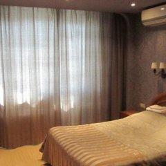 Гостиница Изумруд Север спа фото 2