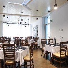 Отель Port View City Hotel Шри-Ланка, Коломбо - отзывы, цены и фото номеров - забронировать отель Port View City Hotel онлайн питание