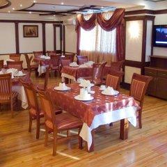 Отель Viardo Hotel Узбекистан, Ташкент - отзывы, цены и фото номеров - забронировать отель Viardo Hotel онлайн питание