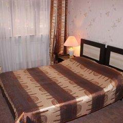 Гостиница Эдем в Казани отзывы, цены и фото номеров - забронировать гостиницу Эдем онлайн Казань комната для гостей фото 5