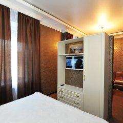 Гостиница Rest House удобства в номере