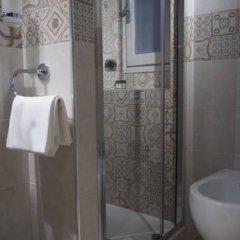 Hotel Santa Croce ванная фото 2
