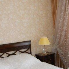 Гостиница Магнолия комната для гостей