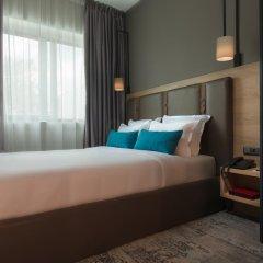 Отель The Stay Hotel Болгария, Пловдив - 2 отзыва об отеле, цены и фото номеров - забронировать отель The Stay Hotel онлайн комната для гостей фото 2