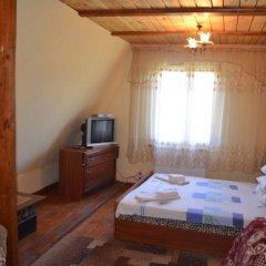 Гостиница Oberig Украина, Поляна - отзывы, цены и фото номеров - забронировать гостиницу Oberig онлайн комната для гостей фото 2