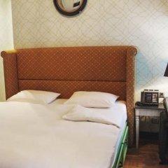 Гостиница Квартира N4 Ginza Project комната для гостей фото 6