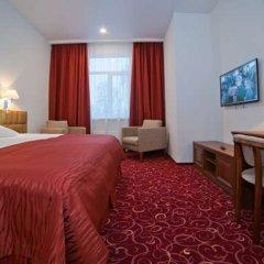 Гостиница Оснабрюк комната для гостей фото 8