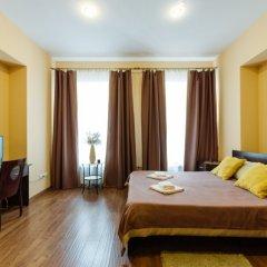 Гостиница Алмаз у Мостов 3* Номер Комфорт разные типы кроватей