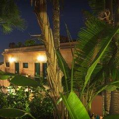 Отель Adrián Hoteles Roca Nivaria фото 2
