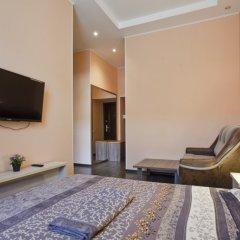 Апартаменты Top-Top On Marata 59 Улучшенные апартаменты с различными типами кроватей фото 3