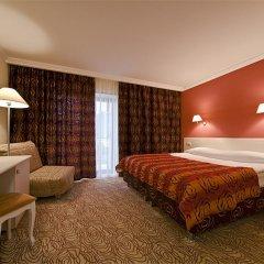 Отель Alex Beach комната для гостей фото 6
