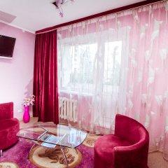 Гостиница Авиастар 3* Студия с различными типами кроватей фото 12