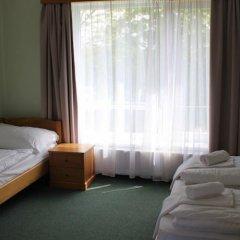 Отель Hotýlek Na Šancích детские мероприятия фото 2