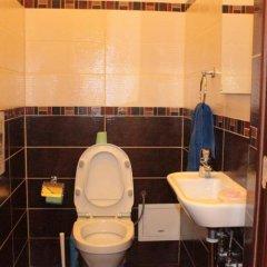 Fresh Hostel Sukharevskaya ванная