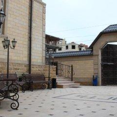 Гостиница Krepost Mini Hotel в Махачкале отзывы, цены и фото номеров - забронировать гостиницу Krepost Mini Hotel онлайн Махачкала городской автобус