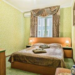 Гостиница Гостиный Дом 4* Номер категории Эконом с различными типами кроватей фото 3