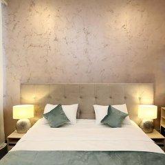 Гостиница Эден 3* Стандартный номер с различными типами кроватей фото 8