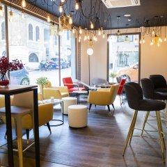Отель Plevna Hotel Мальта, Слима - 3 отзыва об отеле, цены и фото номеров - забронировать отель Plevna Hotel онлайн гостиничный бар