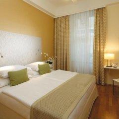 Отель WANDL 4* Номер категории Эконом фото 4