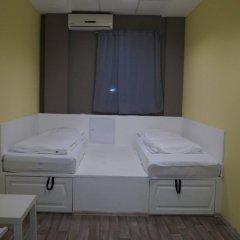 Хостел Institut ванная