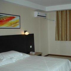 Отель Beijing Shindom Yongdingmen Branch удобства в номере фото 3