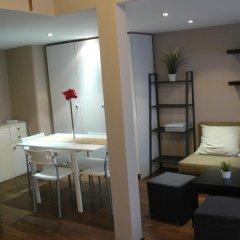 Отель Budapest Rental Apartments Венгрия, Будапешт - отзывы, цены и фото номеров - забронировать отель Budapest Rental Apartments онлайн комната для гостей фото 2