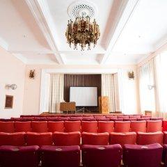 Гостиница Дом Творчества Актер в Кореизе отзывы, цены и фото номеров - забронировать гостиницу Дом Творчества Актер онлайн Кореиз развлечения