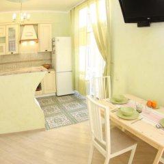 Гостиница «Альфа Берёзовая» в Омске отзывы, цены и фото номеров - забронировать гостиницу «Альфа Берёзовая» онлайн Омск удобства в номере