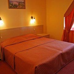 Гостиница Татьяна комната для гостей фото 8
