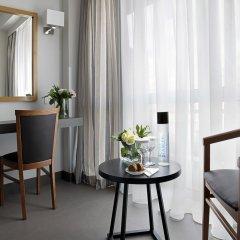 Отель STANLEY Афины комната для гостей фото 6