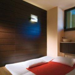 Отель Magnolia Wellness & Thermae Hotel Италия, Абано-Терме - отзывы, цены и фото номеров - забронировать отель Magnolia Wellness & Thermae Hotel онлайн спа