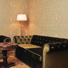 Гостиница Royal Grand Hotel & Spa Украина, Трускавец - отзывы, цены и фото номеров - забронировать гостиницу Royal Grand Hotel & Spa онлайн интерьер отеля фото 4