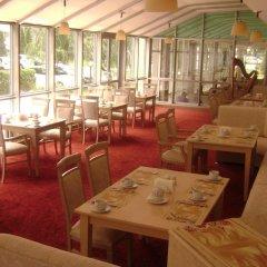 Отель Wyndham Tashkent питание фото 4