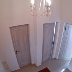 Апартаменты A&A Apartments ванная фото 5