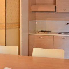 Отель Grand Hotel Montesilvano & Residence Италия, Монтезильвано - отзывы, цены и фото номеров - забронировать отель Grand Hotel Montesilvano & Residence онлайн в номере