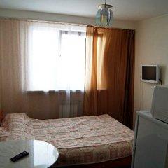 Гостиница Aparthotel on Timiryazeva 26 в Иркутске 14 отзывов об отеле, цены и фото номеров - забронировать гостиницу Aparthotel on Timiryazeva 26 онлайн Иркутск комната для гостей фото 4