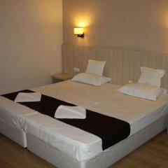 Villa Mare Hotel Солнечный берег комната для гостей