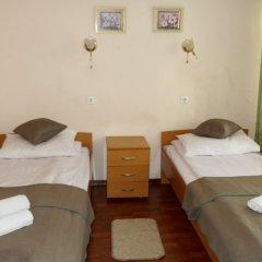 Гостевой дом ГРАНТ на Лиговском 23 Стандартный номер с различными типами кроватей фото 6