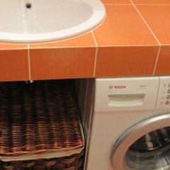Апартаменты Park Lane Inn ванная фото 2