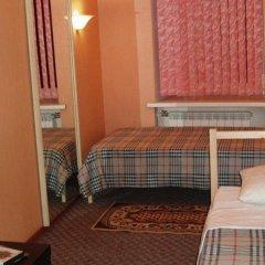 Отель Гороховая 46 Санкт-Петербург удобства в номере фото 2