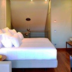 Pousada de Lisboa, Praça do Comércio - Small Luxury Hotel комната для гостей фото 4