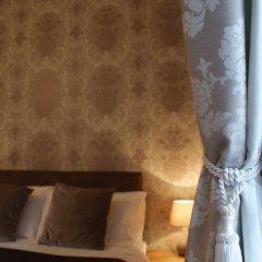 Отель The Crescent Guest House комната для гостей фото 4