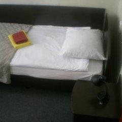 Гостиница На Саперном Номер Эконом 2 отдельные кровати (общая ванная комната) фото 2